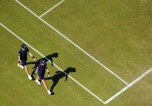 Gioco LiveTennis – Wimbledon: Si conclude il gioco, più di 850 pronostici nel corso della settimana. VTI e verygabry sono i vincitori della finale femminile e maschile