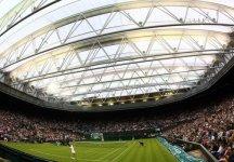 Gioco LiveTennis – Wimbledon: Si pronostica la Finale Maschile. Prono Chiusi. Complimenti a Simo46 che vince la giornata (semifinali maschili). Un Bravo anche ad Agassian e Bolsep. In palio un buono di 10 euro (giornaliero)