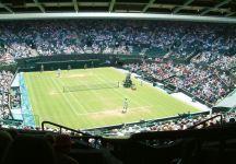 Wimbledon resterà gratuito almeno fino al 2017. Nessun accordo con le pay tv