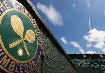Wimbledon: I risultati completi con il Live dettagliato del Day 13