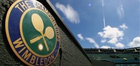Entry List Wimbledon Junior