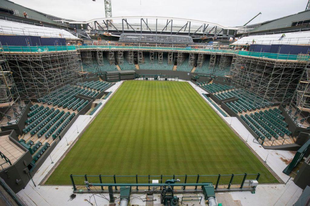 I tornei del Grande Slam: qual è il più difficile da vincere?