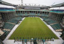 Dalla prossima edizione di Wimbledon il Court 1 avrà il suo tetto
