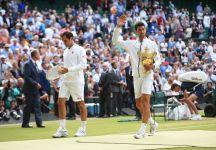 Open Court: Wimbledon 2019, una finale Enorme (di Marco Mazzoni)