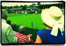Wimbledon Juniores: Risultati Live Day 6. Sconfitto l'americano Fritz