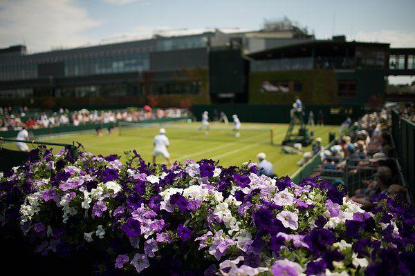 Tennis e scommesse: Si ritorna a parlare di partite sospette (che però rimangono solo sospette alla fine)