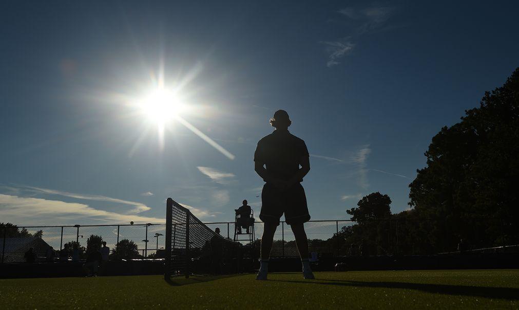Wimbledon: Cambiamenti alla Somerset Road
