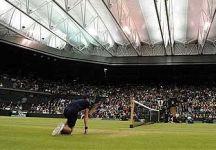Diritti TV: Super Tennis perde diversi tornei ma trasmetterà le quali di Wimbledon. Sky prende ben 7 tornei in più