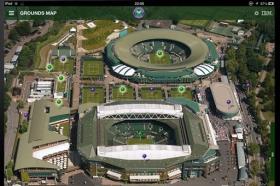 l torneo di Wimbledon venerdì ricorderà le vittime dell'attentato di Tunisi