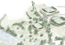 """Wimbledon progetta nuove strutture: stadio da 8000 posti e campi per le """"quali"""""""