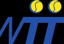 Il milione di dollari raccolto nella tappa londinese dal World Team Tennis