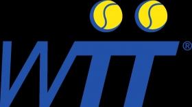 il <strong>World Team Tennis</strong> è un torneo di esibizione che si svloge ogni anno, con lo scopo di raccogliere fondi per la lotta contro l'AIDS