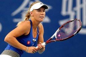 Risultati e News dai tornei WTA di Bastad e Istanbul