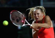 A Copenaghen si impone la n.1 del mondo Caroline Wozniacki