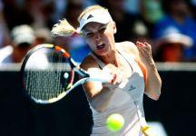 WTA Kuala Lumpur: Risultati Live Quarti di Finale. Wozniacki in semifinale. Fuori la Goerges