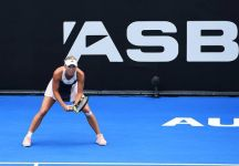 David Kotyza nuovo coach di Caroline Wozniacki