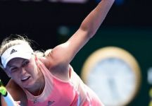WTA Monterrey: Risultati Quarti di Finale. Out a sorpresa la Wozniacki