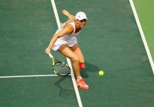WTA Linz, Hong Kong e Tianjin: I risultati completi delle semifinali con il Live dettagliato. La Keys si ritira da Linz