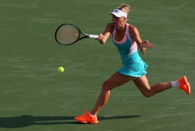 Notizie e News dai tornei WTA Premier di Mosca e del WTA International del Lussemburgo