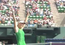WTA Premier Tokyo e WTA International Seoul: Caroline Wozniacki vince a Tokyo. Lara Arruabarrena vince a Seoul (Video)