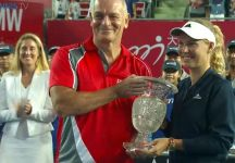 WTA Linz, Hong Kong e Tianjin: I risultati della finali. Dominika Cibulkova vince a Linz e conquista il Masters WTA. Successo della Wozniacki ad Hong Kong. La Peng vince a Tianjin (Video)