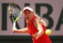 WTA Bastad e Nanchang: I risultati con il Live dettagliato dei Quarti di Finale