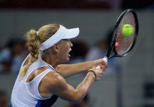 WTA Auckland: Wozniacki e Venus Williams si sfideranno in finale