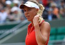 WTA Madrid: Risultati live della seconda giornata. Sara Errani sconfitta dalla Barty