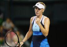 WTA Tokyo, Seoul: Risultati Live Semifinali. Livescore dettagliato. Wozniacki in finale a Tokyo dove sfiderà la Ivanovic