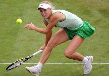 Combined Eastbourne (ATP-WTA): I risultati live delle finali