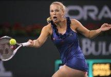 WTA Charleston: Il Main Draw. Nessuna italiana ai nastri di partenza