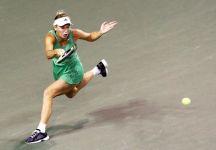 WTA Doha: Risultati Quarti di Finale e Semifinali con il Live dettagliato. Finale tra Wozniacki e Pliskova