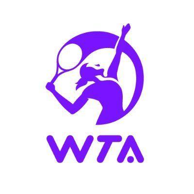 Il circuito WTA ed il rebus Finals