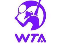 "Calendario WTA: niente Washington nel 2021, si gioca a Gdynia. Un ""250"" a Cleveland prima degli US Open"
