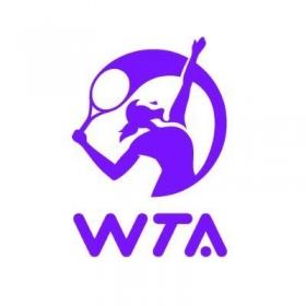 Il nuovo calendario reso noto dalla WTA