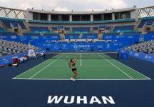 Ufficiale: WTA cancella tutti i tornei in calendario in Cina nel 2020