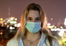 """Dayana Yastremska rivela di aver avuto il COVID-19: """"I sintomi erano molto strani"""""""