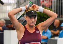 Doping: Respinta la richiesta di sospensione per Dayana Yastresmka. L'ucraina non potrà giocare a Melbourne