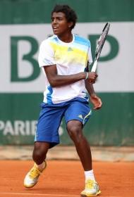 Elias Ymer classe 1996, n.230 ATP