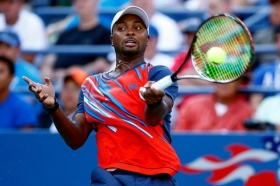 Donald Young classe 1989, n.47 ATP