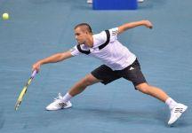 ATP Valencia: Mikhail Youzhny sorprende David Ferrer e si aggiudica il secondo torneo ATP 500 in carriera