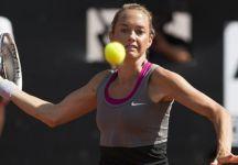 Dopo 9 anni Klara Zakopalova ritorna a vincere un torneo del circuito WTA. La ceca ha vinto in rimonta il torneo di Florianopolis
