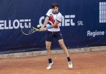 Ranking ATP LIVE: Zeppieri e Cobolli scalano il ranking