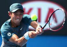 Australian Open: Wild card a Ze Zhang e Kai-Chen Chang