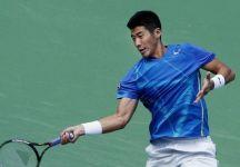 Australian Open 2019: Zhe Li vince i Play-Off e conquista una wild card