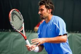 Nedad Zimonjic sarà il nuovo coach di Novak Djokovic?