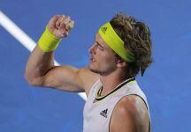 ATP Dubai e Acapulco: LIVE i risultati con il dettaglio delle Finali (LIVE)