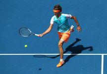 Ranking ATP: La classifica di questa settimana. Il best ranking di Alexander Zverev