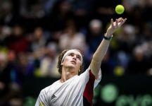 Open Court: Masters1000 al via, a caccia di novità (di Marco Mazzoni)