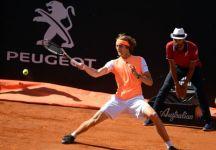 Ranking ATP: Alexander Zverev al n.10 del mondo